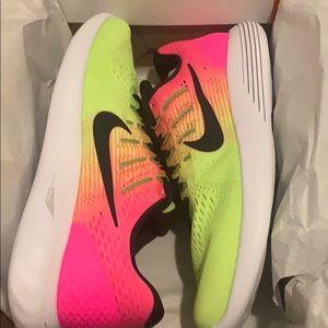 Nike Lunarglide 8 OC